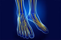 Are Tarsal Tunnel Syndrome and Carpal Tunnel Similar?